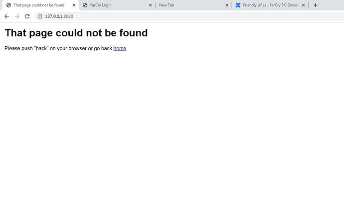 http_error